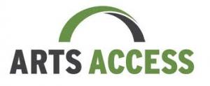 ats access